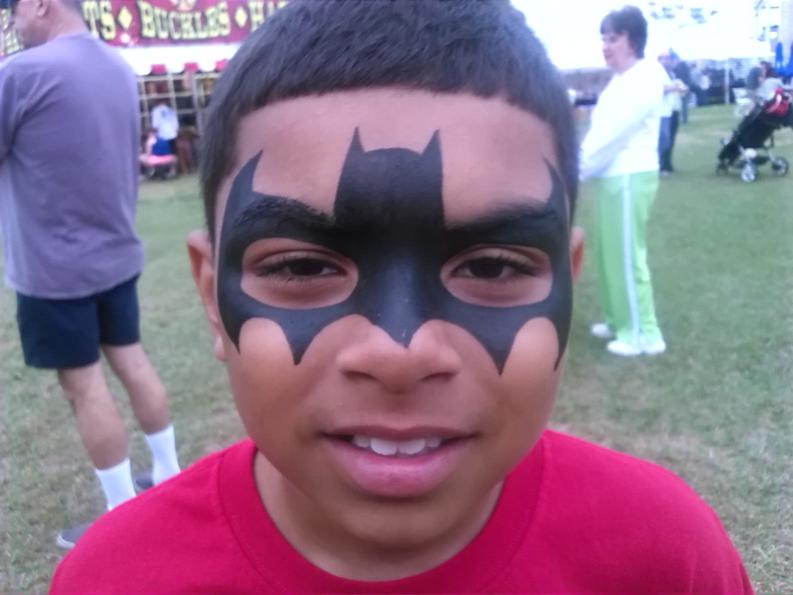 Hire a St Petersburg FL Face Painter Connecticut, Tampa FL Face Painter Face Painting, Book a Face Painter. Call Today 727-565-3502