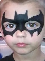 Best Top Face Painting Photo Gallery Face Painting Pictures Created By Our Professional Face