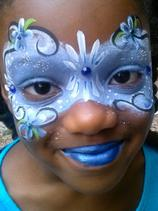 Best Top Face Painting Photo Gallery Face Painting Pictures Created By Our Professional Face Painters In Connecticut And Florida 727 565 3502